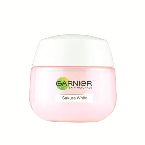 Sakura_Cream