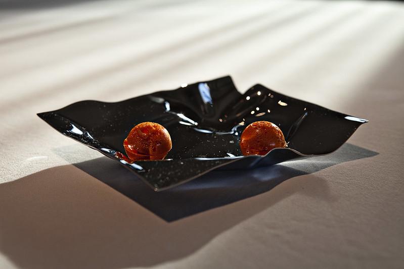 geranium-carrot-w-seabuckthorn
