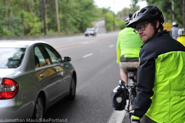 Riding Portland's urban highways-28