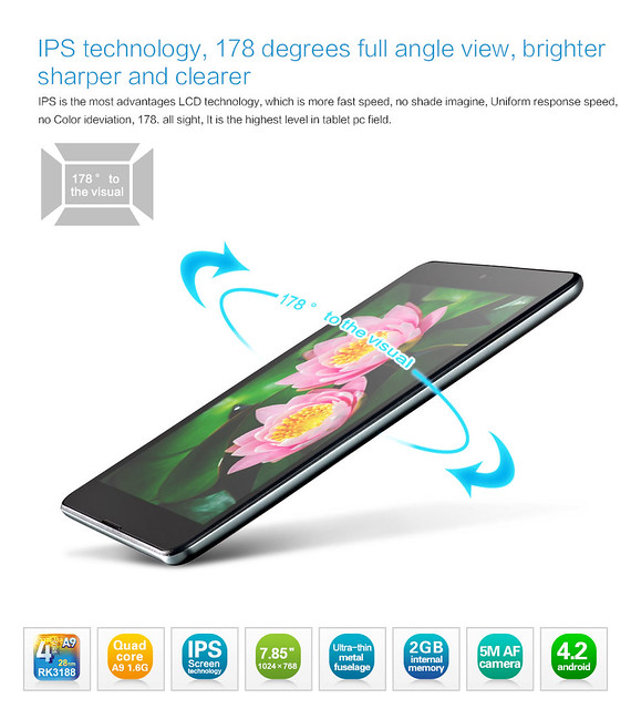 "Android by Davis: ""onda v711 root"" plus 19 more 