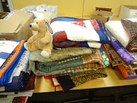 veterans_quilts_delivery_20130624_1081583445