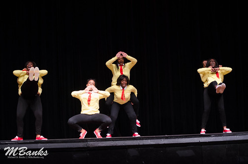 DST Probate 2013