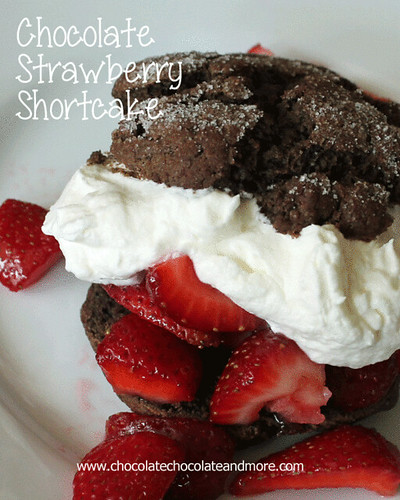 Chocolate-Strawberry-Shortcakes-72