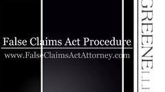 whistleblower attorneys