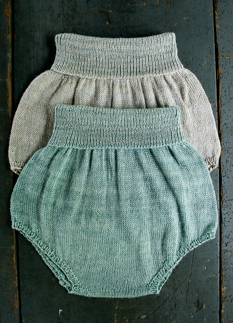 baby-bloomers-600-10