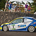 Ford Focus WRC by Copi Sport