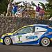 Ford Focus WRC by Copi Sport