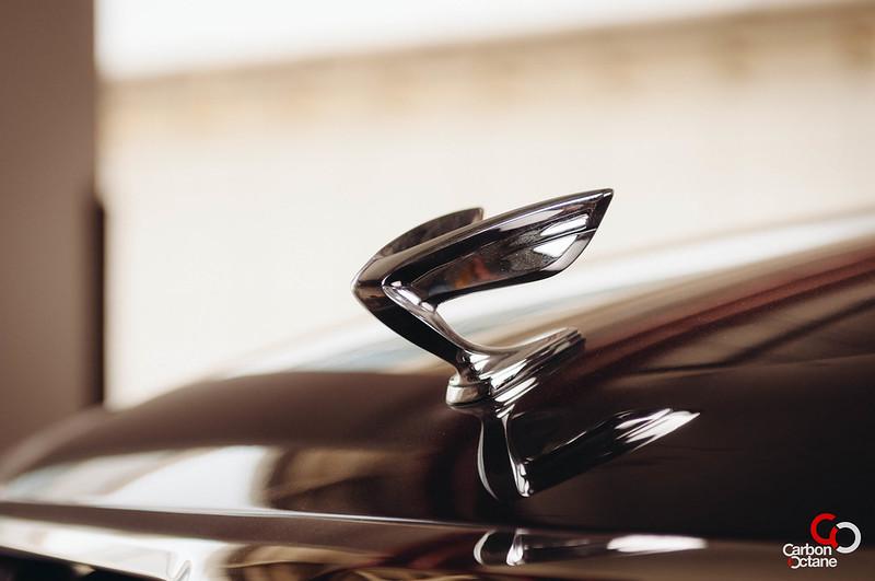 2013 - Hyundai - Centennial-1.jpg