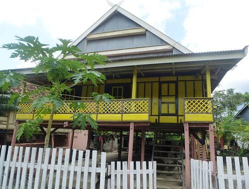 Sulawesi13-Bira-Tour-Village (12)