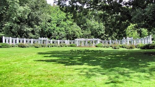 Inniswood Metro Gardens