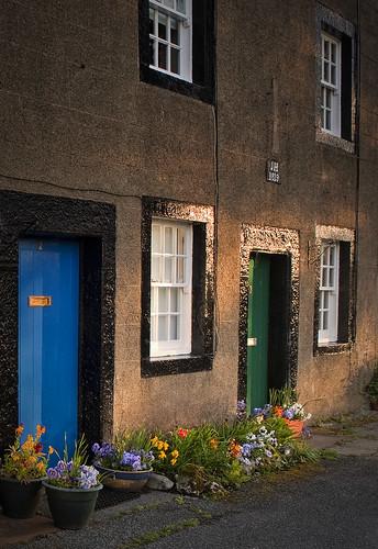 sunrise village lakedistrict ullswater askham photographywebsitepics updatedsellingprints