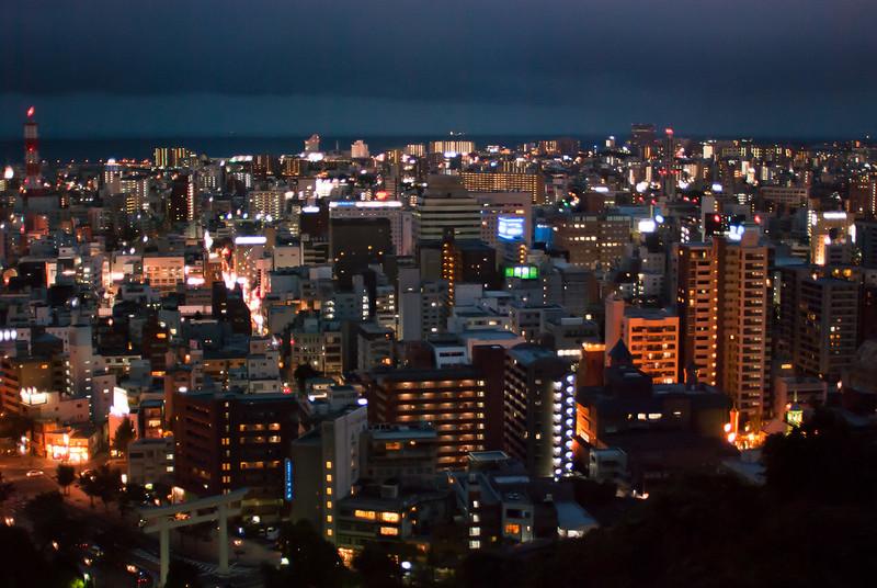 鹿児島kagoshima