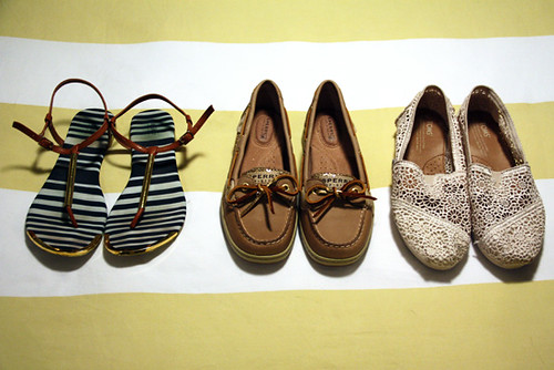 Shoes_Target_Sperrys_Toms