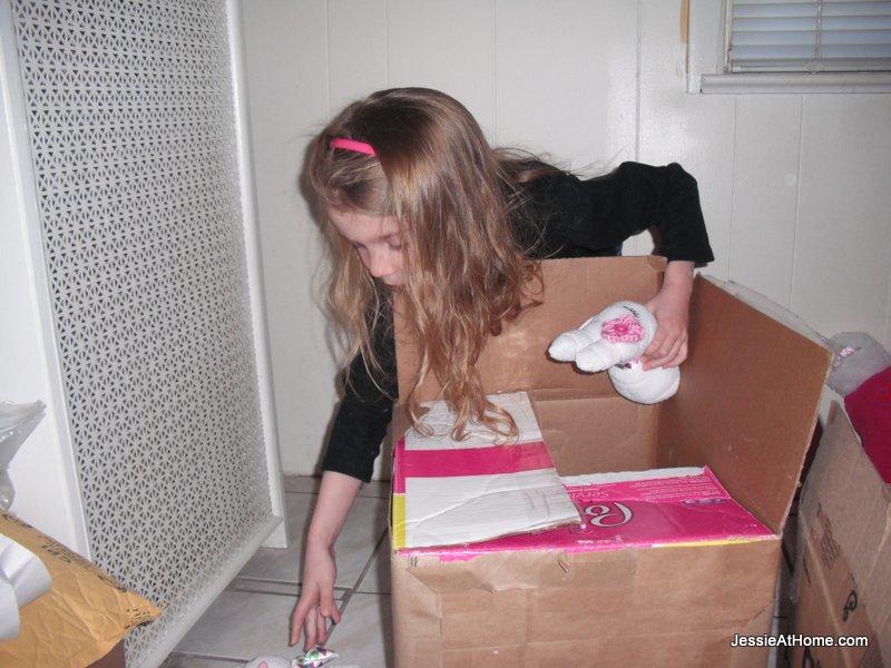 still-unpacking