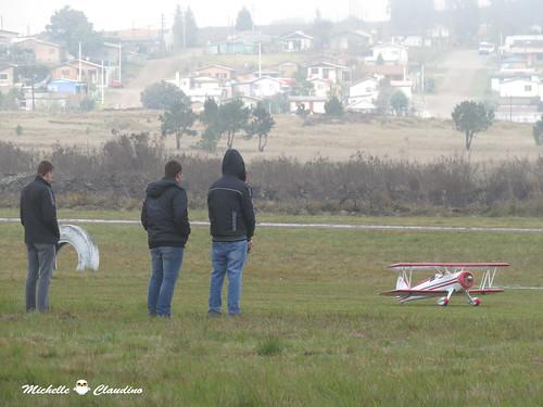 2º EVAER-  Encontro Vacariense de Aeromodelismo 3 e 4 de Agosto 2013 9442886555_4b3ac12fd3