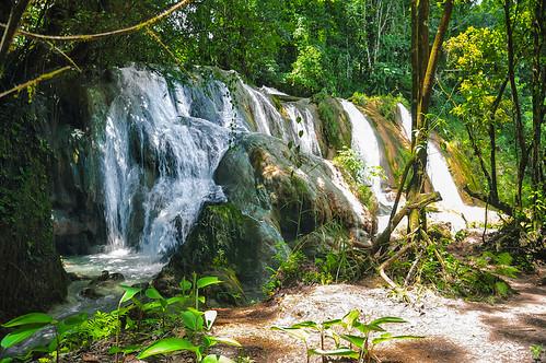 Cascadas de Agua Azul (27)