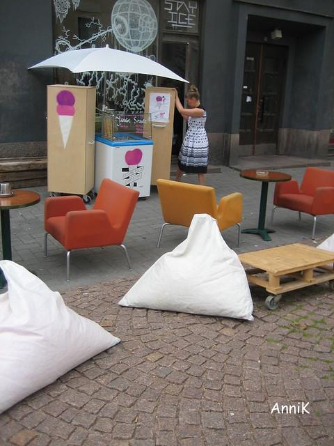 Helsinki 003