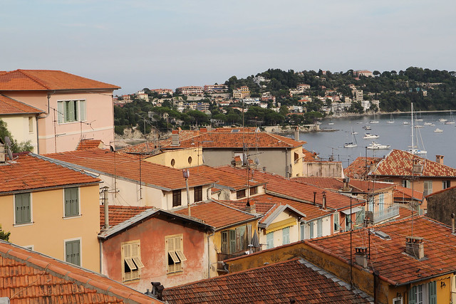 29-villefranche-view7