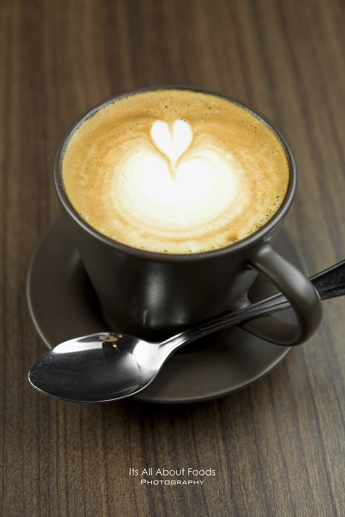 coffee-the-journey-cafe