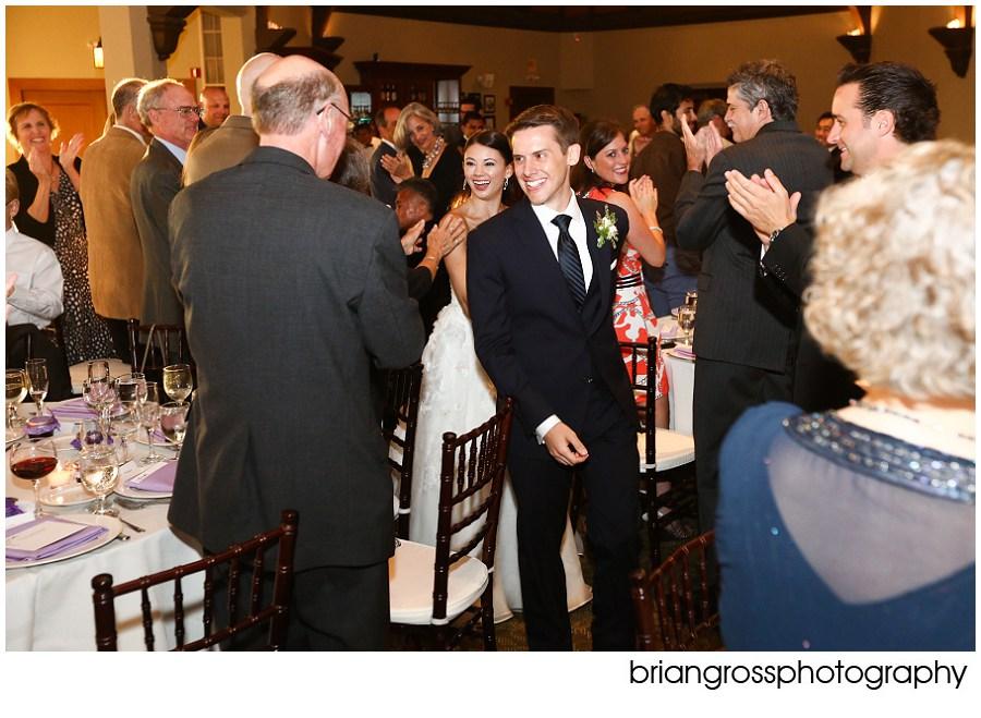 BlakeAndSarah_Wedding_BrianGrossPhotography-253