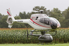 Dutch Heli Day 2013