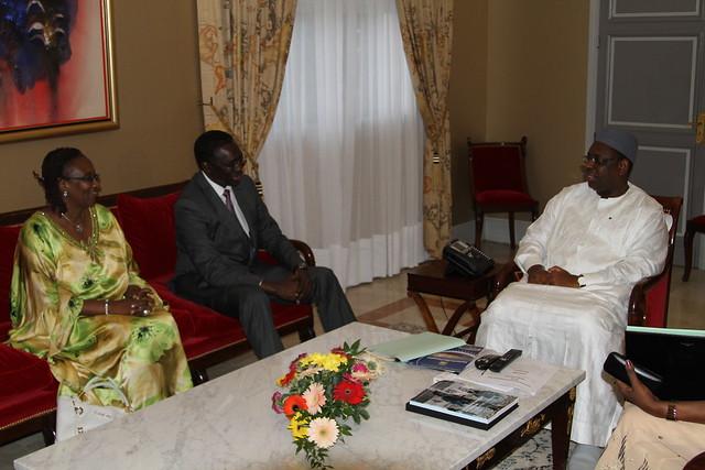 mr abdoulaye dieye directeur bureau regionalpour l afrique pnud (5)