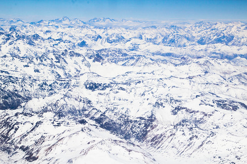 Andes_Aerial