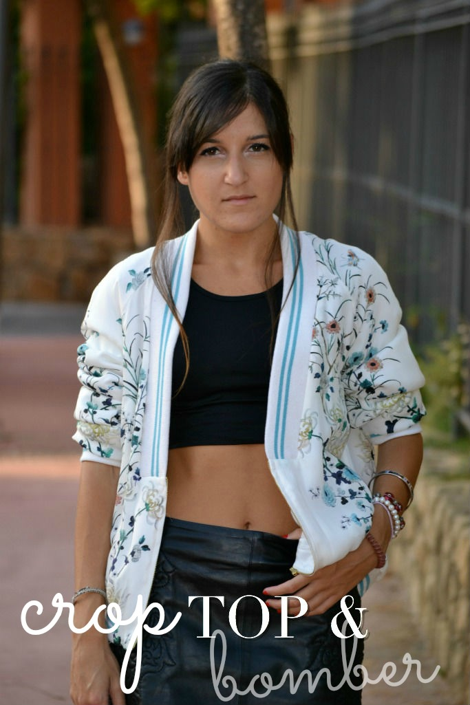 crop top bomber 1 PORTADA
