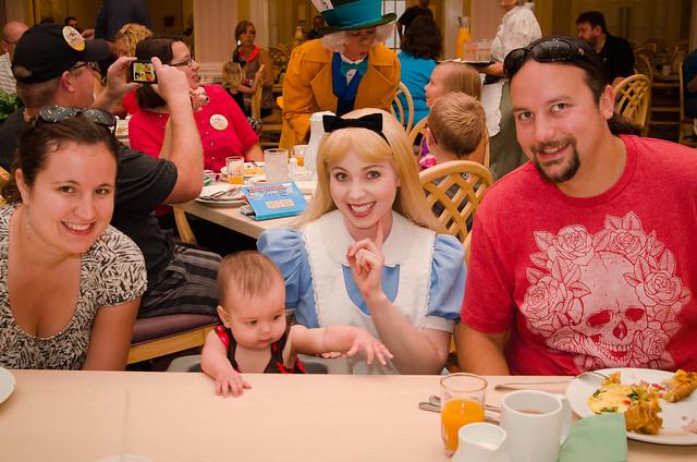20130926-Disney-0312