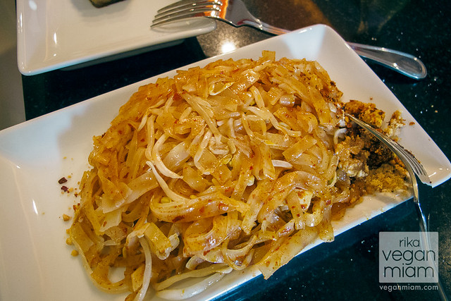 Phuket Vegetarian Festival 2012