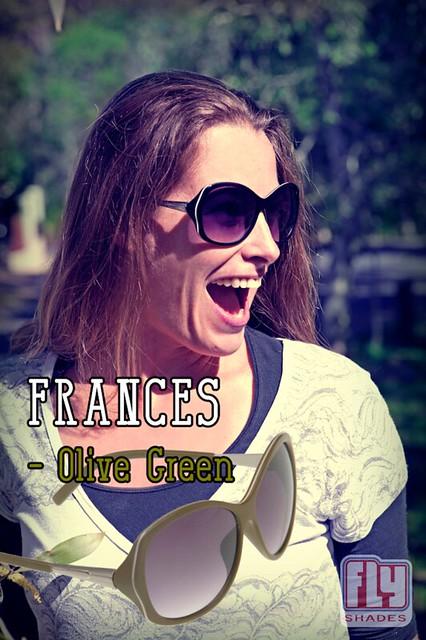 frances-fly-shades