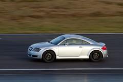 family car(0.0), automobile(1.0), automotive exterior(1.0), audi(1.0), wheel(1.0), vehicle(1.0), automotive design(1.0), audi tt(1.0), land vehicle(1.0), luxury vehicle(1.0), coupã©(1.0), supercar(1.0), sports car(1.0),