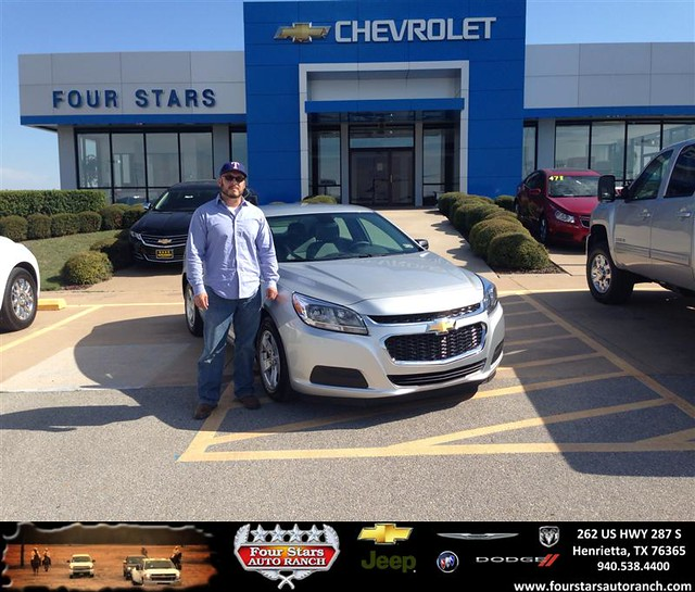 thank you to adam hurtado on your new 2014 chevrolet malibu from scott sanders and everyone at. Black Bedroom Furniture Sets. Home Design Ideas