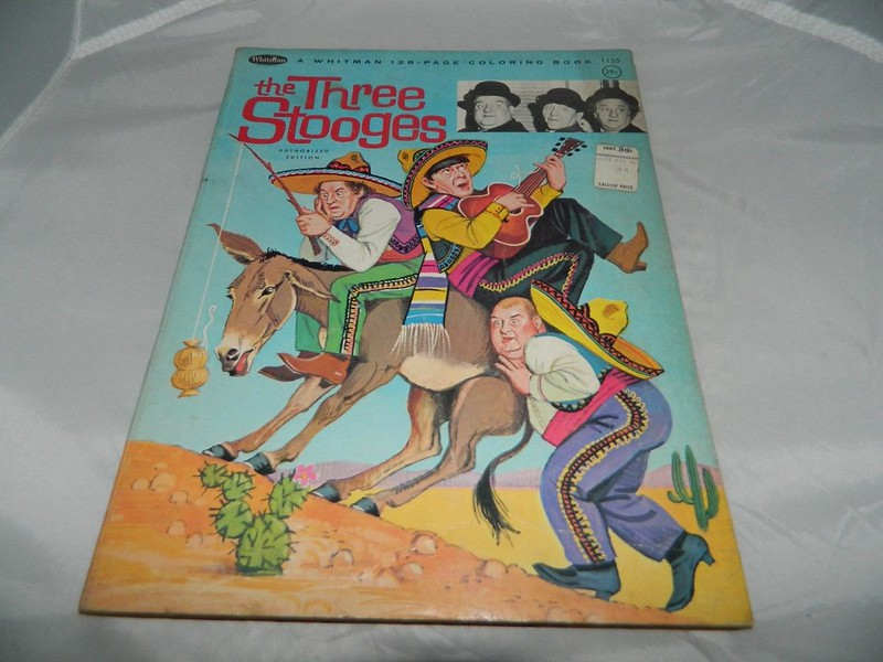 coloring_stooges2