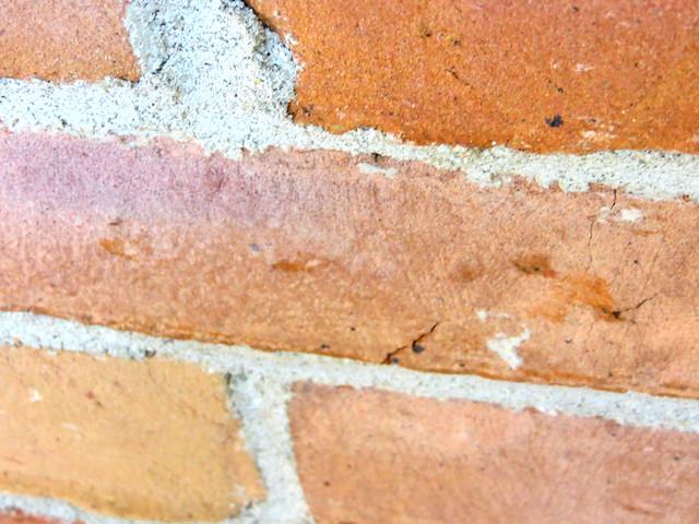 303.365 {Brick House}