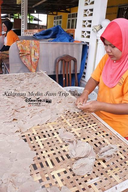 Kelantan Media Fam Trip 06