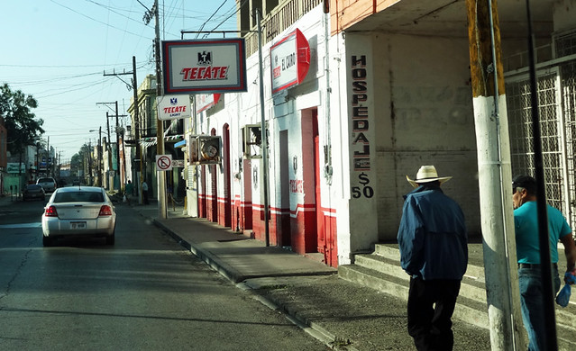 tecate-mexican-street