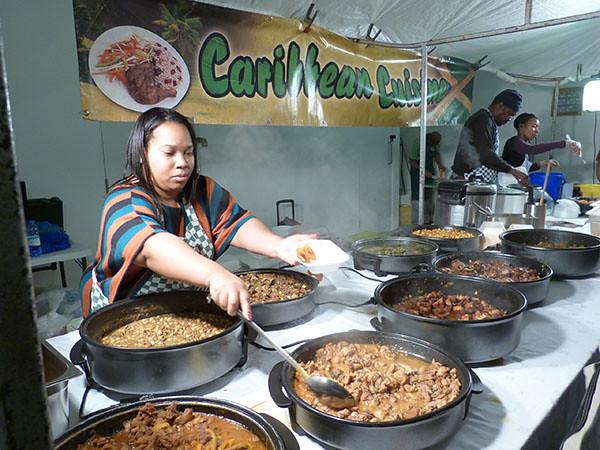street food 5