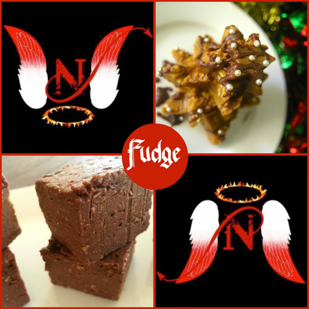 NN2013 Fudge