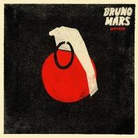 Bruno Mars – Grenade