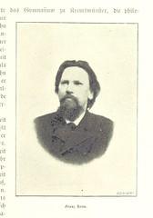 """British Library digitised image from page 405 of """"Geschichte der Stadt Gmunden in Ober-Oesterreich, etc"""""""