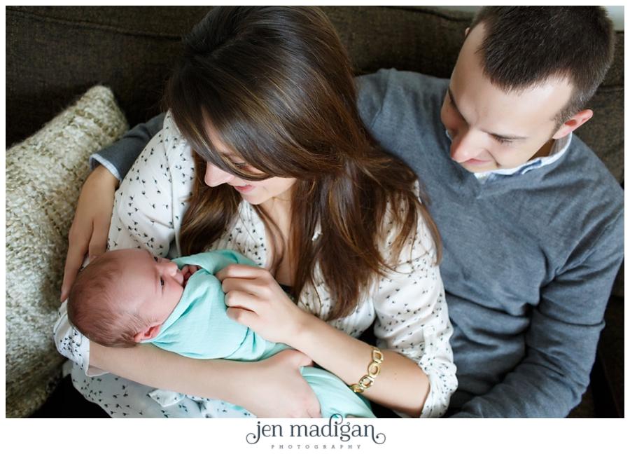 liam-newborn-4 copy