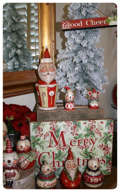 Martha's-Photo-Johanna-Parker-Collection-Christmas-Good-Cheer