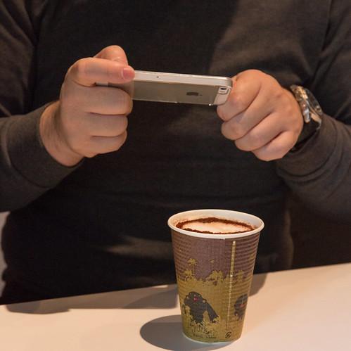 GUNDAM_CAFE_02