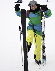ski equipment, winter sport, nordic combined, ski, skiing, sports, downhill, nordic skiing,