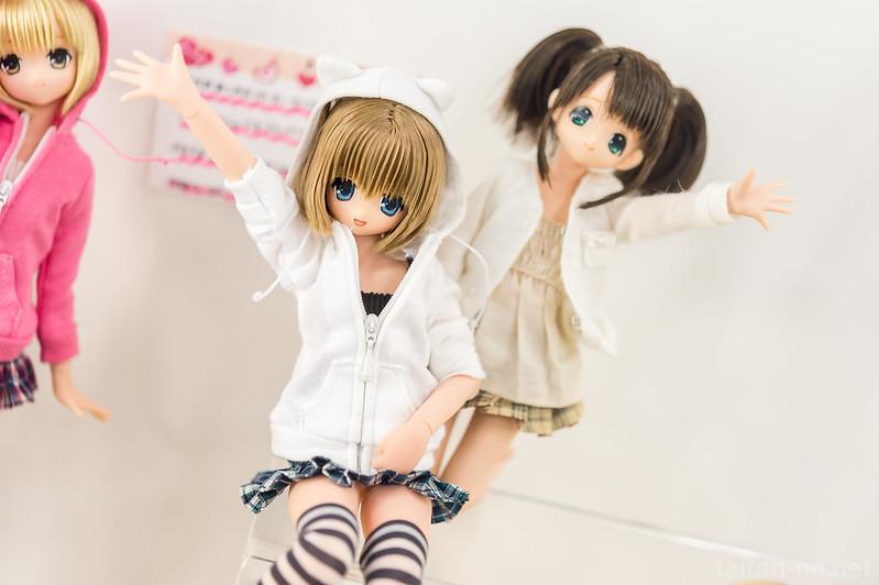 AzoneLS秋葉原_20140102-DSC_0339
