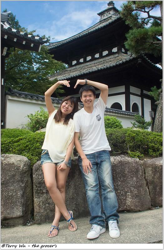 DAY 3 東福寺  (13)