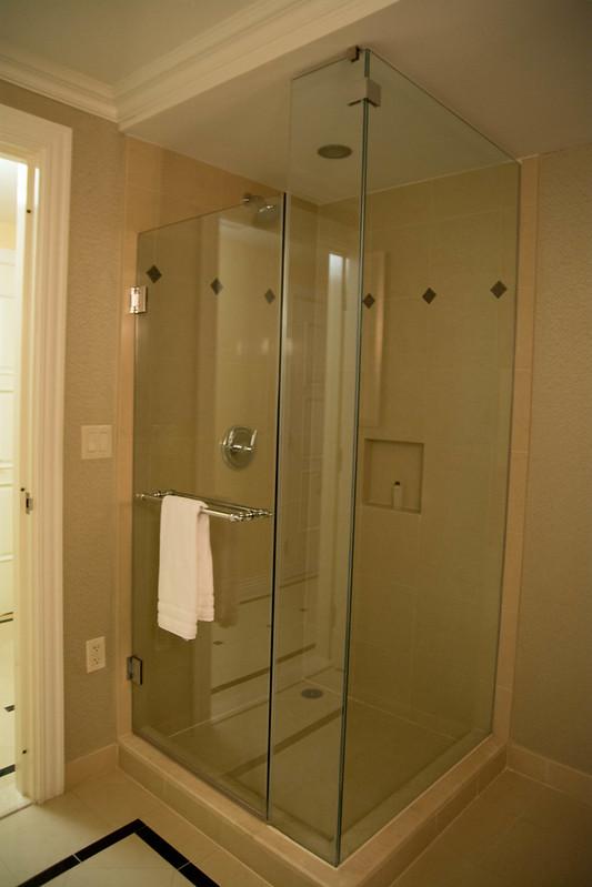 Deluxe Room Waldorf Astoria