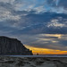 Morro Bay by zoxcleb