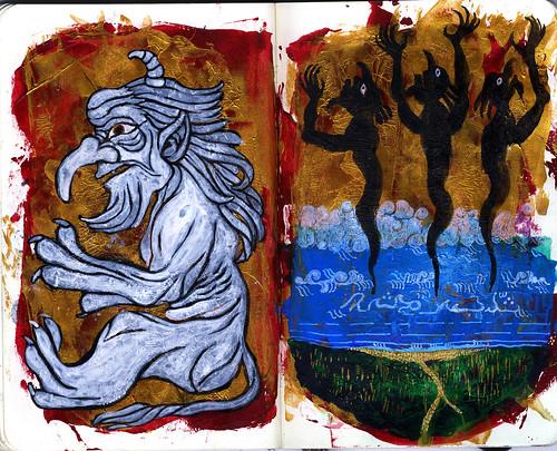 codex moleskinum